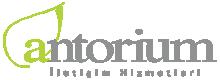Antorium İletişim Hizmetleri